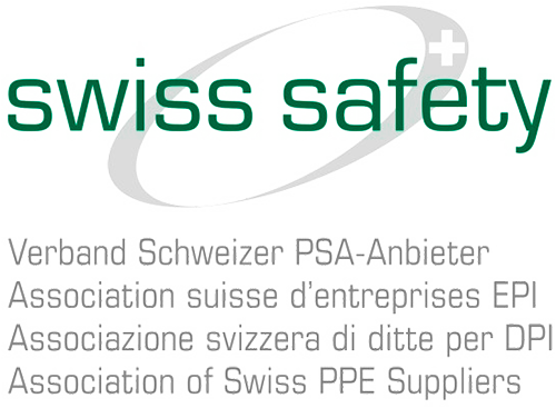 Swiss Safety - Association suisse d'entreprise EPI